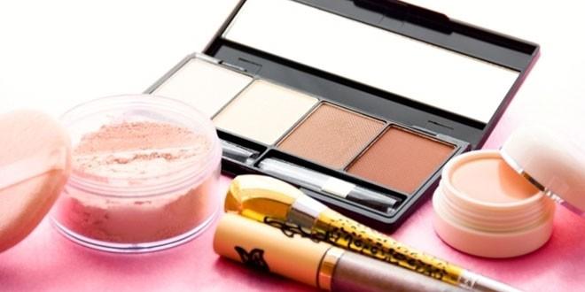 natural Terpopuler Make up 2016 Tahun jalan Waspada 21 – make Online di Produk untuk  Up