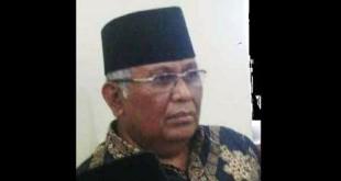 DR Jamaluddin Mariadjang (foto: Istimewa)