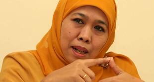 Khofifah Indar Parawansa (foto: Ist)