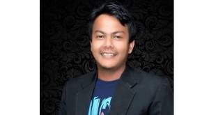 Direktur Eksekutif DPP PAKAR Aceh, Muhammad Khaidir, SH. (Istimewa)