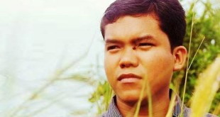 Pangi Syarwi Chaniago (foto: Istimewa)