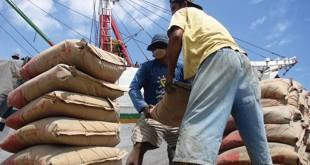 Pekerja sektor informal (foto: Istimewa)