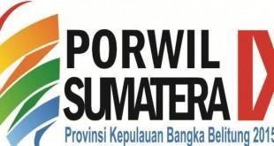 Porwil Sumatra