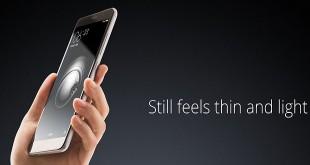 Xiaomi Rilis Redmi Note 3 Dilego Rp1,9 Juta. (Foto: Techcrunch)