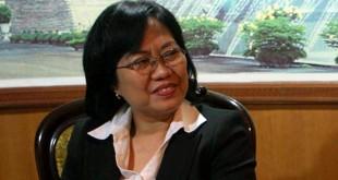 Siti Zuhro (foto: Ist)