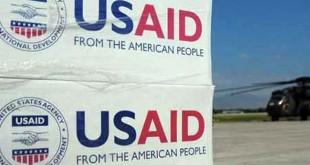 Ilustrasi (foto: USAID.gov)