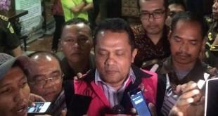 foto: CNN Indonesia/Lalu Rahadian