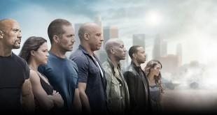 Film Furious 7 (foto: jalopnik.com)