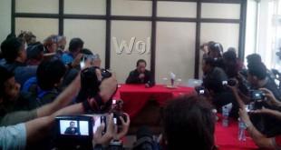 WOL Photo/chairul sya'ban