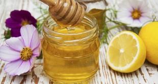 Kandungan di dalam madu dapat mempromosikan banyak manfaat kesehatan. (foto: ist)