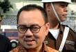 Menteri ESDM, Sudirman Said (foto: ist)
