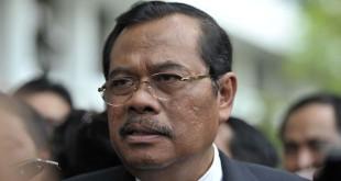 Jaksa Agung HM Prasetyo (foto: Antara)