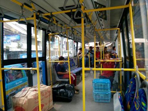 Bus-Mebidang-dalam