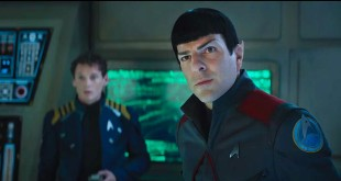 Film Star Trek Beyond (engadget.com)