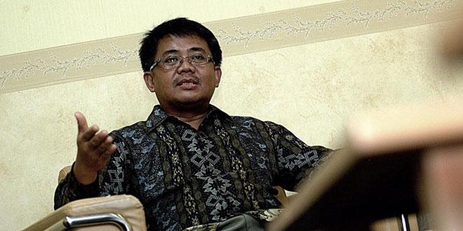 Presiden PKS, Sohibul Iman (foto: Ist)