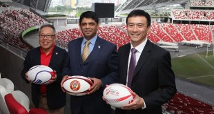 foto: rugby singapore