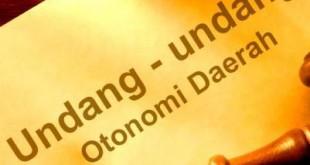 otonomo_daerah