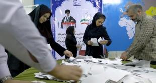 foto: aljazeera.com