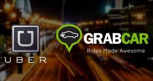 GrabCar-dan-Uber