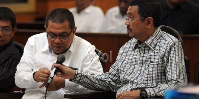 Image result for Sekretaris Daerah Provinsi Sumatera Utara Hasban Ritonga