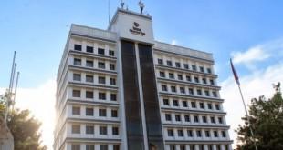 Hotel Inna Dharma Deli (Istimewa)