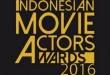 IMA Awards (Foto: RCTI)