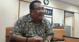 Dr. Iskandar Zulkarnain, M.Si, (foto: ist)