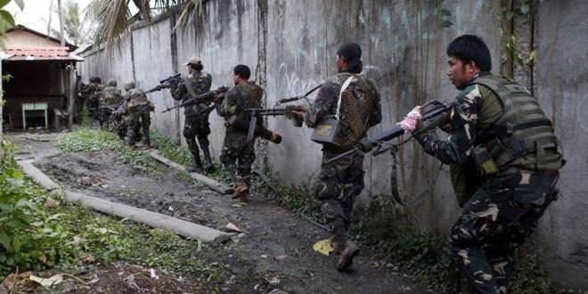 http://waspada.co.id/wp-content/uploads/2016/04/Tentara-Filipina-Serang-Lokasi-Pertahanan-Abu-Sayyaf-660x330.jpg