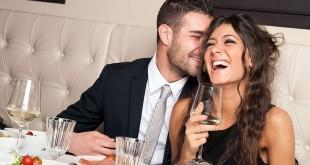 Pasangan kekasih (Foto: Relateinstitute)