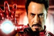 Iron Man (Foto: Screen Rant)