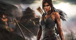 Alicia Vikander Menjadi Lara Croft di Tomb Raider Terbaru (foto: google)