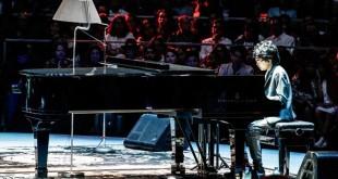 Konser-Joey-Alexander