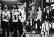 EXO dan BTS (Foto: Tumblr/Allkpop)
