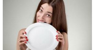 Menurunkan berat badan tanpa rasa lapar (Foto: Boldsky)