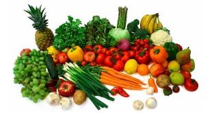 Ilustrasi sayuran (Foto: runthreeseven)
