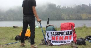 foto: backpackernekat.com