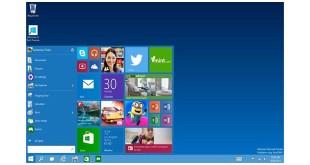 Update Windows 10 Otomatis, Pekerja China Rugi Rp6 Miliar