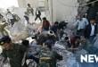 tiga-bom-bunuh-diri-di-yaman-tewaskan-26-orang