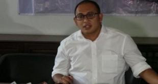 Wakil Sekretaris Jenderal DPP Partai Gerindra, Andre Rosiade (Ist)