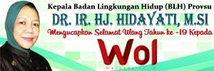 banner-Hidayati