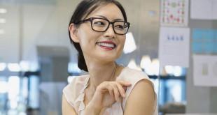 Pekerjaan wanita bikin pria kepincut (Foto: Huffingtonpost)