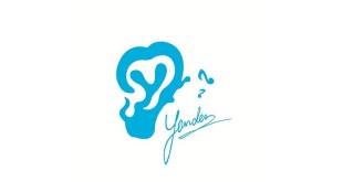 Aplikasi Yonder Music (foto:Istimewa)