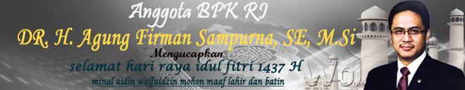 Banner-Agung2