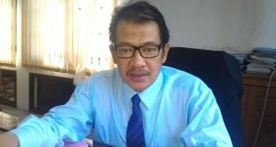 Direktur Biro Pengacara Hukum dan Administrasi Citra Keadilan, Hamdani Harahap. (foto: Ist)