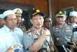 Kapolri Jenderal Pol Tito Karnavian.(WOL Photo/sastroy bangun)