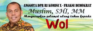 banner-muslim