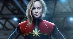 Brie Larson (Foto: Moviepilot)