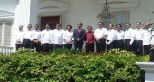 jokowi-reshuffle-kabinet