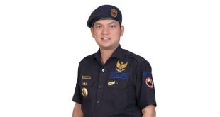 Martin Manurung (foto: istimewa)