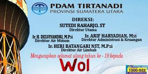 Banner-tirtanadi